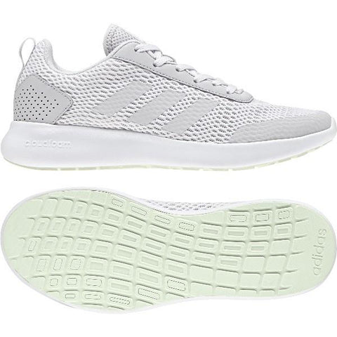 Adidas Element Race - Sneakers Plus