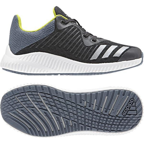 Adidas FortaRun - Sneakers Plus