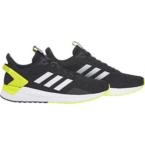 Adidas Questar Ride - Sneakers Plus