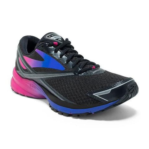 Brooks Launch 4 - Sneakers Plus