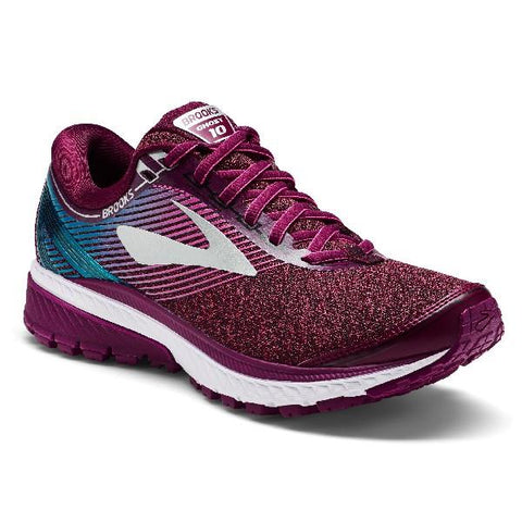 Brooks Ghost 10 - Sneakers Plus