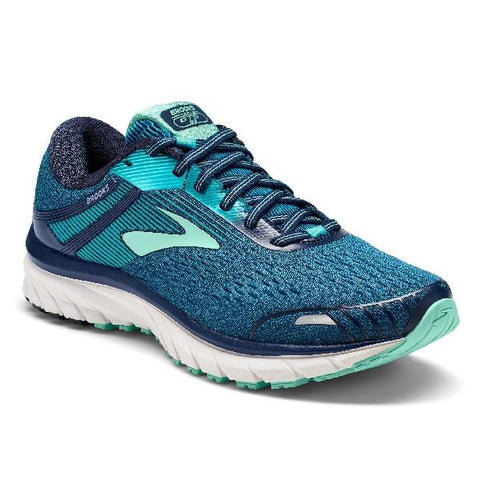 Brooks Adrenaline GTS 18 - Sneakers Plus