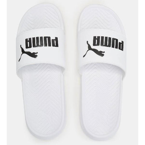 Puma PopCat Unisex Slides - Sneakers Plus