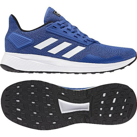Adidas Duramo 9 - Sneakers Plus