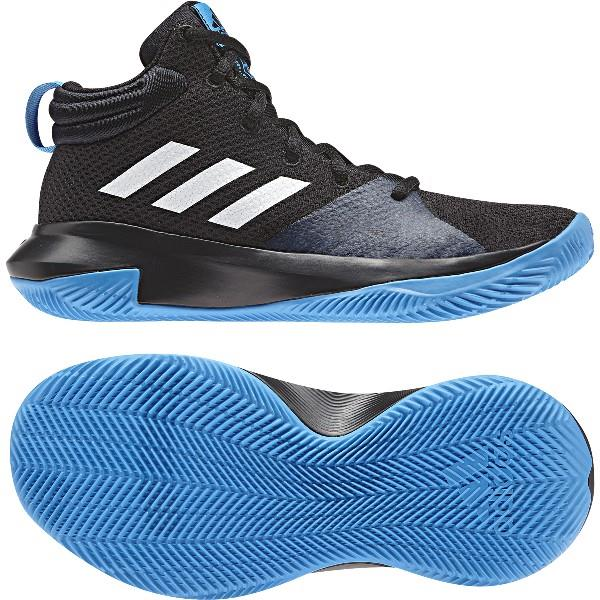 best service 5509d 4fe4e Adidas Pro Elevate 2018 - Sneakers Plus