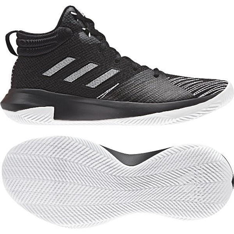 Adidas Pro Elevate 2018 - Sneakers Plus