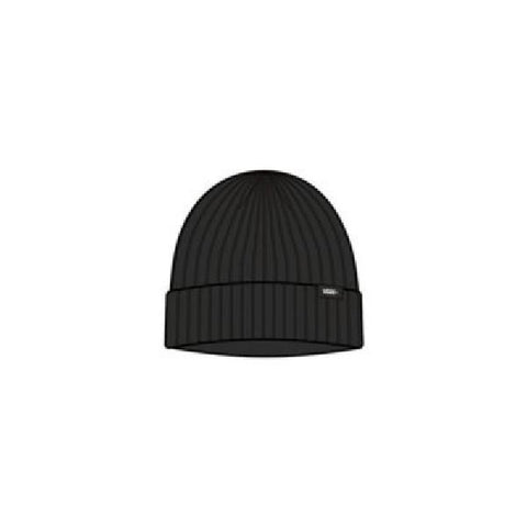 Vans Core Basics Mens Beanie Black | Sneakers Plus