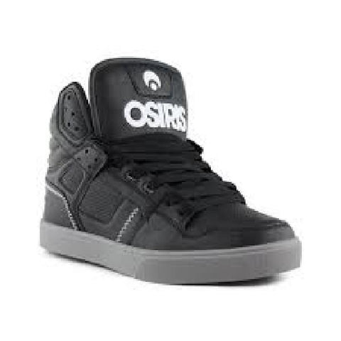 Osiris Clone - Sneakers Plus