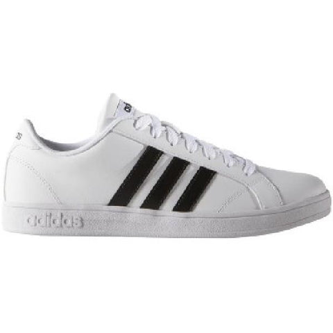 Adidas Cloudfoam Advantage - Sneakers Plus
