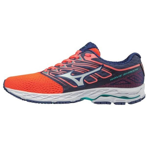 Mizuno Wave Shadow - Sneakers Plus