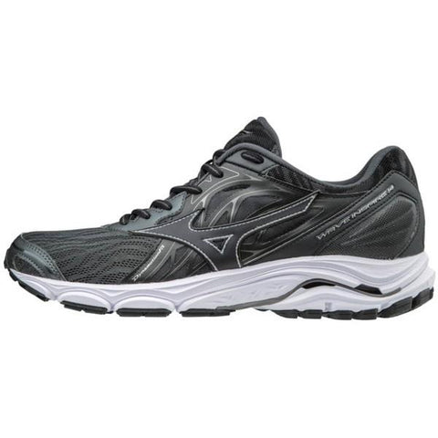 Mizuno Wave Inspire 14 - Sneakers Plus