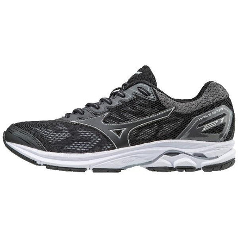 Mizuno Wave Rider 21 - Sneakers Plus