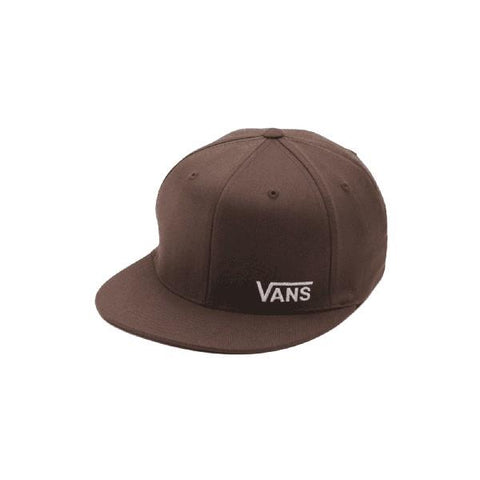 Vans Splitz Flexfit Mens Hat | Sneakers Plus