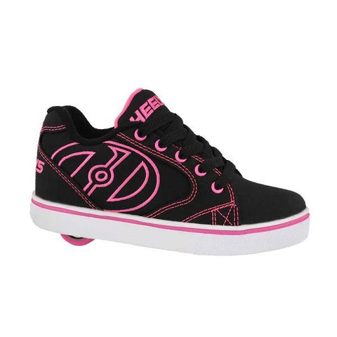 Heelys Vopel - Sneakers Plus
