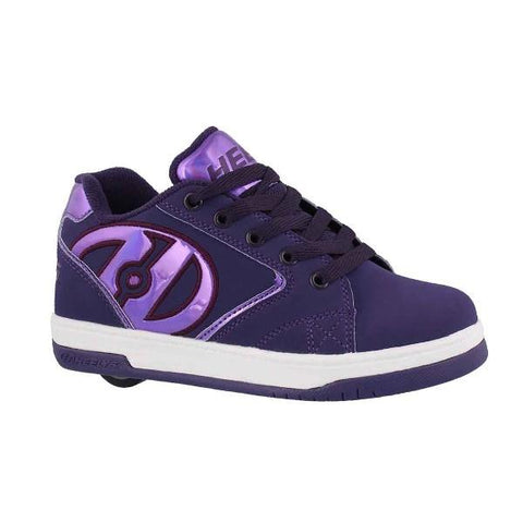 Heelys Propel 2.0 - Sneakers Plus