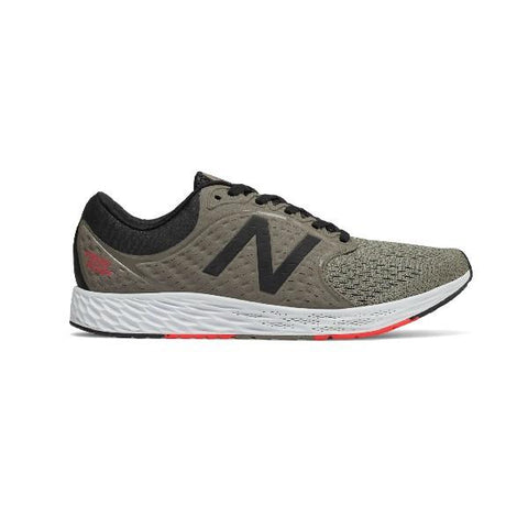 New Balance Zante v4 - Sneakers Plus