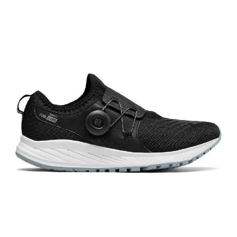 New Balance FuelCore Sonic - Sneakers Plus
