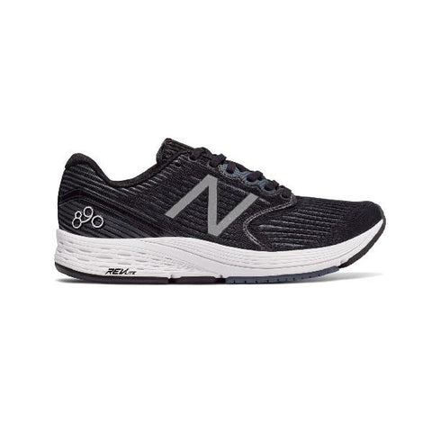 New Balance 890 v6 - Sneakers Plus