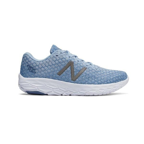 New Balance Beacon Wide - Sneakers Plus