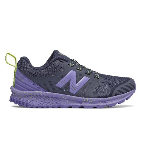 New Balance FuelCore Nitrel - Sneakers Plus