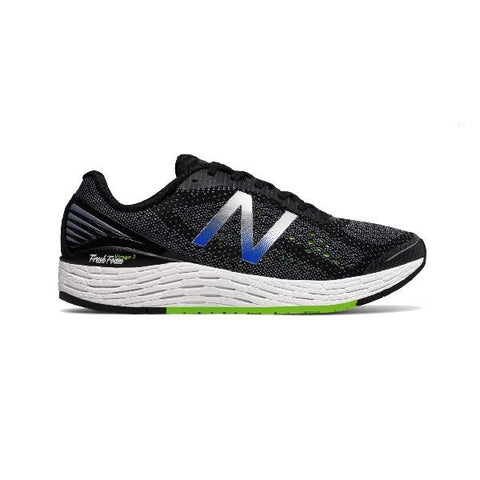 New Balance Vongo 2 - Sneakers Plus