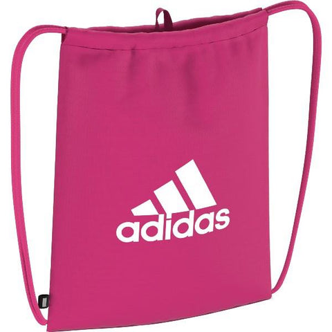 Adidas Gym Sack SP - Sneakers Plus