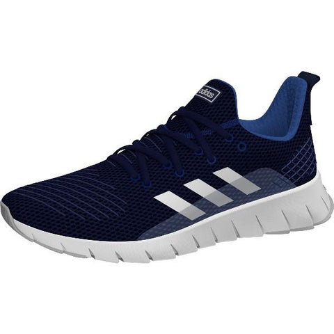 Adidas Asweego Running Shoe - Sneakers Plus
