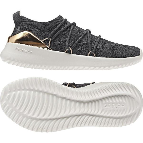 Adidas Ultimamotion Running Shoes - Sneakers Plus