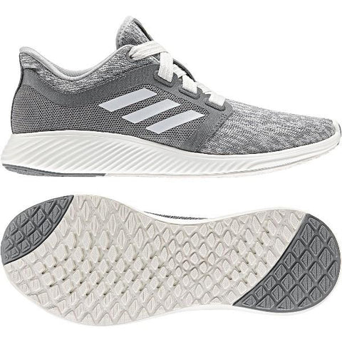 Adidas Edge Lux 3 Shoes - Sneakers Plus
