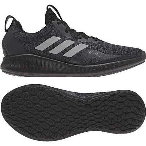 Adidas Purebounce + Street Shoes - Sneakers Plus