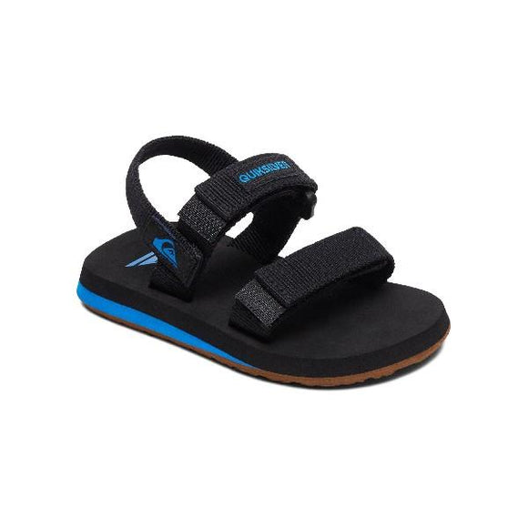 Quiksilver Toddler MonkeyCage Sandal