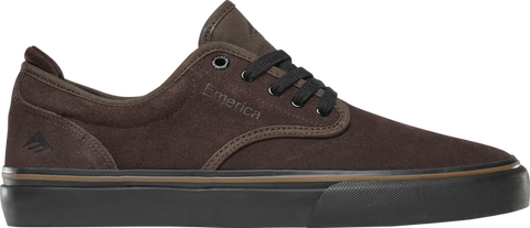 Emerica Wino G6 Skate Shoe - Sneakers Plus