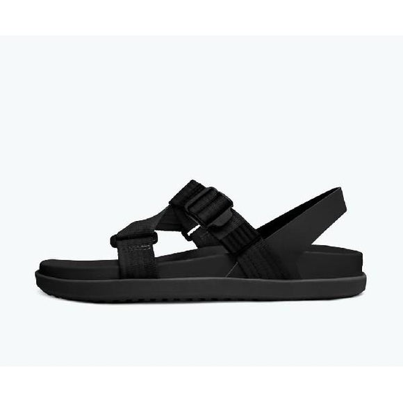 Native Zurich Sandal - Sneakers Plus