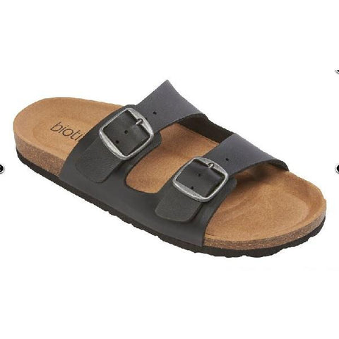 Biotime Carlin Sandal - Sneakers Plus