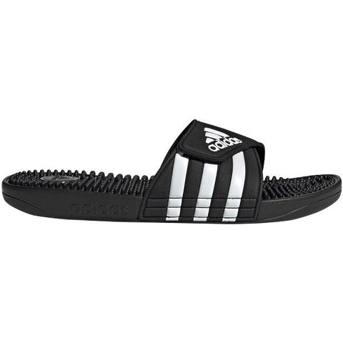 Adidas Adissage Slides - Sneakers Plus