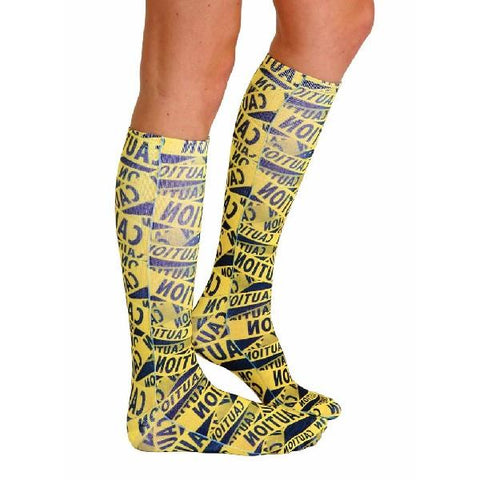 Living Royal Knee High Socks - Sneakers Plus