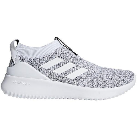 Adidas Ultimafusion Shoes - Sneakers Plus