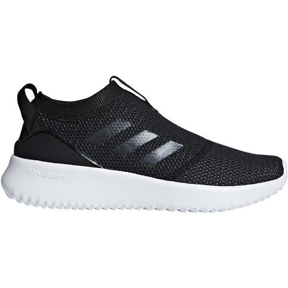 Adidas Ultimafusion Shoe - Sneakers Plus
