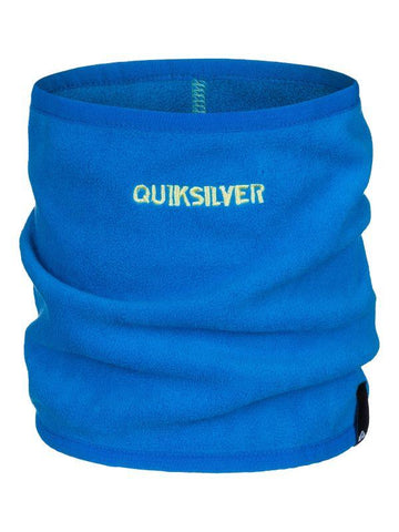 Quiksilver Casper Neck Warmer Boys | Sneakers Plus
