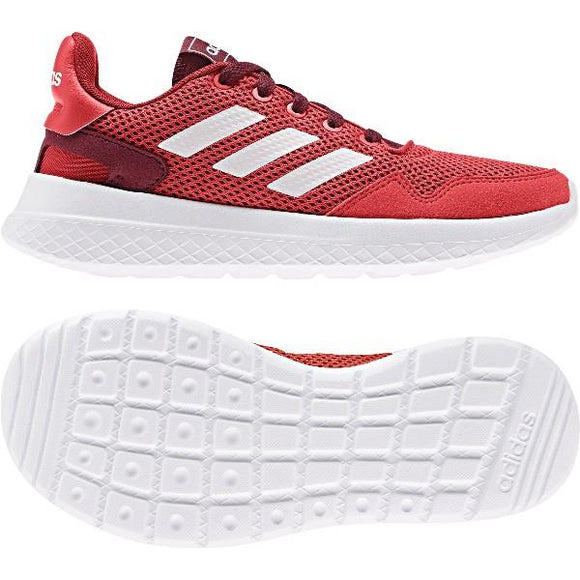 Adidas Archivo Kids - Sneakers Plus