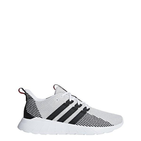 Adidas Questar Flow - Sneakers Plus
