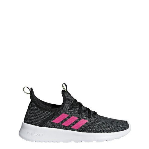 Adidas Cloudfoam Pure - Sneakers Plus