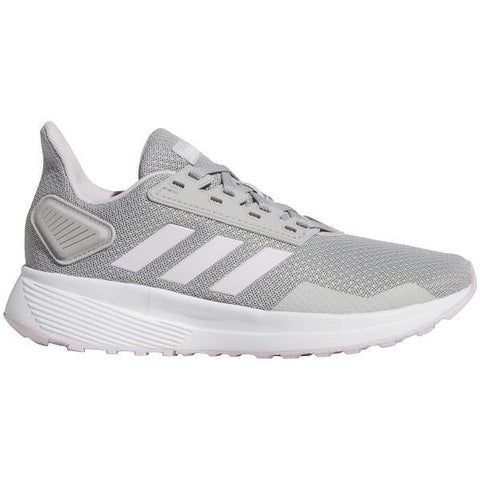 Adidas Duramo 9 K - Sneakers Plus