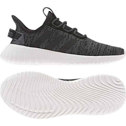 Adidas Kaptir X - Sneakers Plus