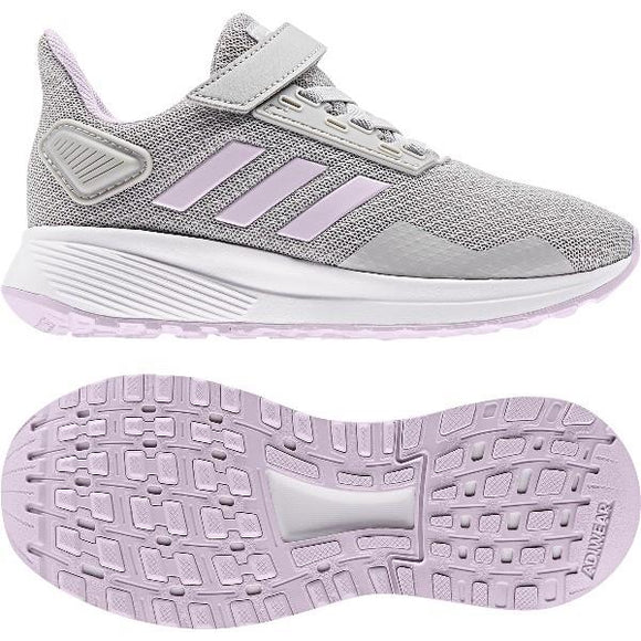 Adidas Duramo 9 C - Sneakers Plus