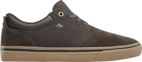 Emerica Alcove - Sneakers Plus