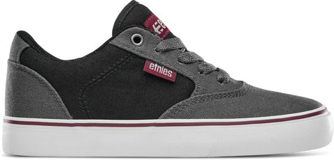 Etnies Blitz - Sneakers Plus