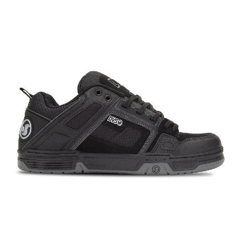 DVS Comanche - Sneakers Plus
