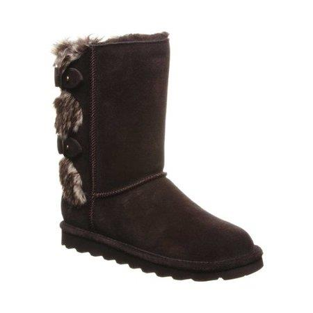 Bearpaw Eloise Boot - Sneakers Plus