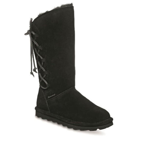 Bearpaw Rita Boot - Sneakers Plus